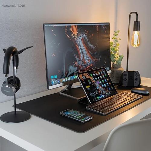 soporte técnico en computación y redes