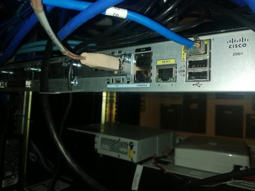 soporte técnico en informática y equipos de tecnología