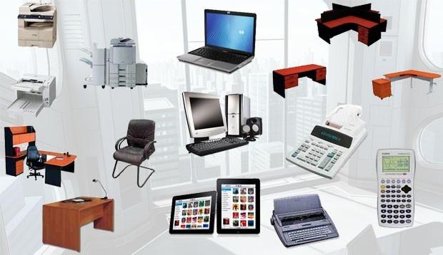 Soporte t cnico en linea asistencia remota soluciones en for Mobiliario y equipo