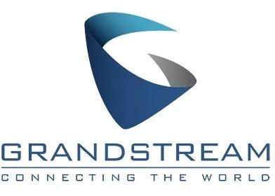 soporte tecnico grandstream