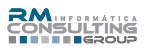 soporte tecnico informatico empresas abonos / instalaciones