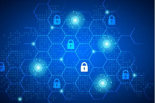 soporte técnico informático redes ciber seguridad a empresas