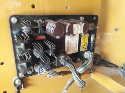 soporte técnico maquinaria pesada, liviana y generación elec
