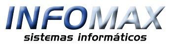 soporte tecnico para sistemas memory magus y memory figaro