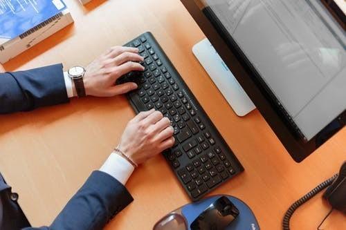 soporte técnico - particulares/oficinas