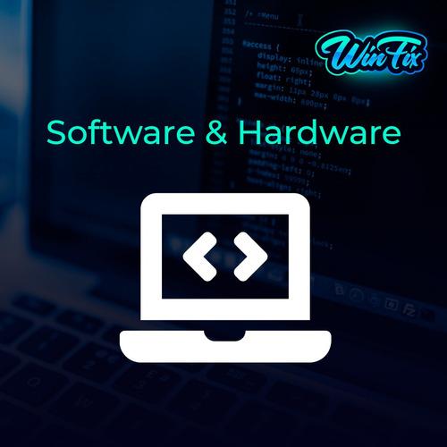 soporte técnico pc notebook servicio técnico computadoras