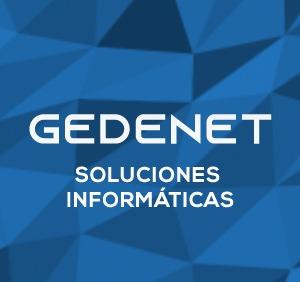 soporte técnico pc / particulares / abonos para empresas