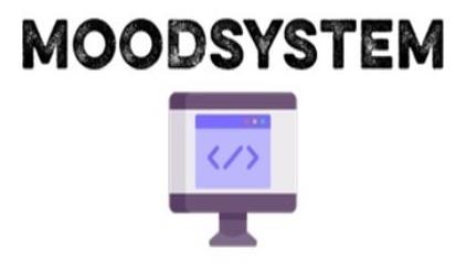 soporte técnico pc portatil reparaciones domicilio
