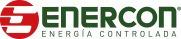 soporte tecnico pc / redes / abonos para empresas