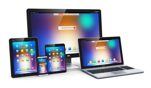 soporte técnico pc y dispositivos móviles (android / ios)