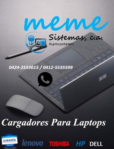 soporte tecnico pc y laptops