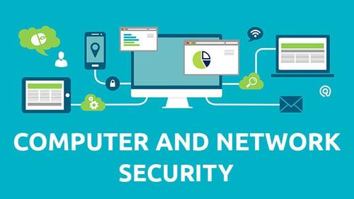soporte técnico pcs, macs y configuración de redes wi-fi