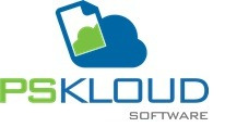 soporte tecnico premium soft: administrativo contabilidad