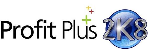 soporte técnico profit plus (cualquier versión o módulo)