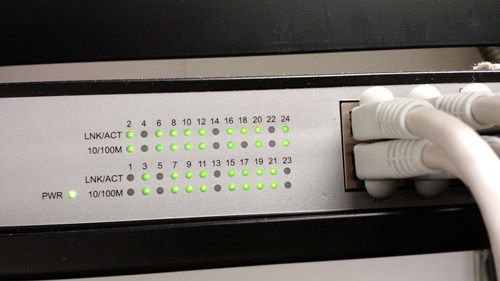 soporte tecnico remoto en general camaras, red, wifi izcalli