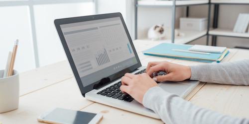 soporte técnico remoto para pc y notebook