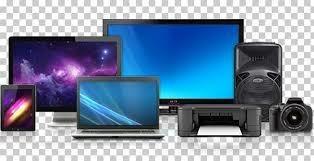 soporte técnico remoto - pc - laptop - impresoras - moviles