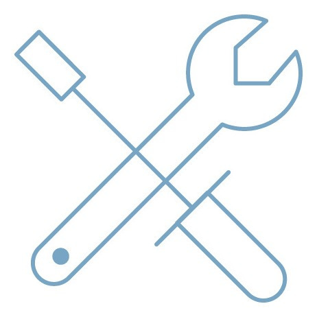 soporte tecnico remoto profesional. pc, laptop, notebook
