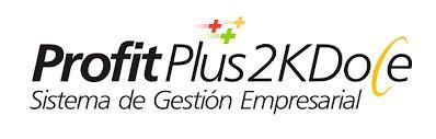 soporte tecnico servidores, redes, profit plus 2k12 y 2k8