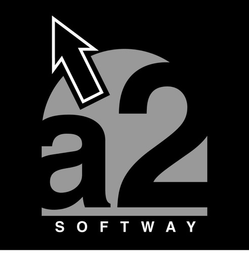 soporte tecnico sistema administrativo a2 softway
