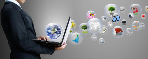 soporte tecnico sistemas redes, cámaras, conmutadores, pc´s