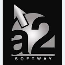 soporte técnico y administación sistemas a2