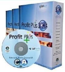 soporte técnico y asesorías del sistema profit plus.