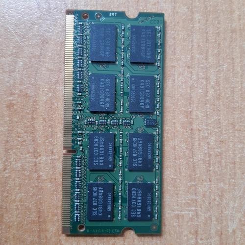 soporte técnico y reparación de computadoras