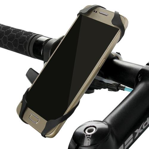 soporte telefono celulares