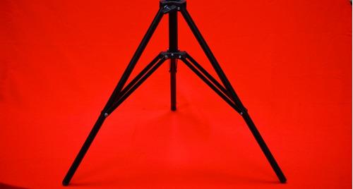 soporte telón fondo estudio fotografía video 2m x 3m estuche