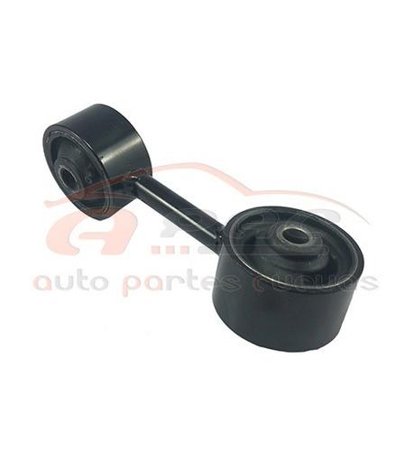 soporte torsion delantero der toyota camry 92-96 2.2l 6235
