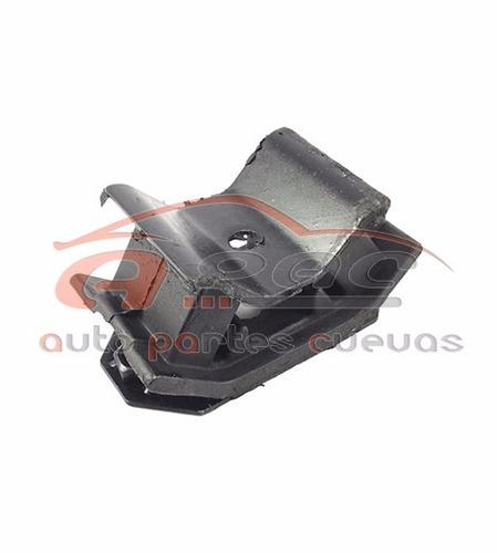 soporte trans izq tracker siderick x-90 89-04  4cil/v6 6807