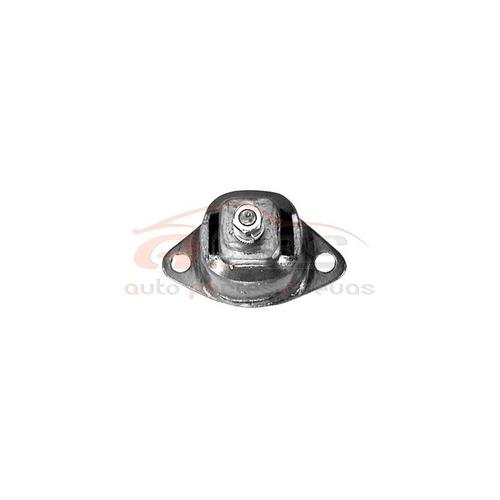 soporte trans malibu s10 blazer camaro 4c/v6/v8 82-91 6632x