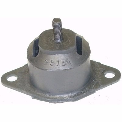 soporte transmision automativa 2513 chevrolet gmc l6 v8