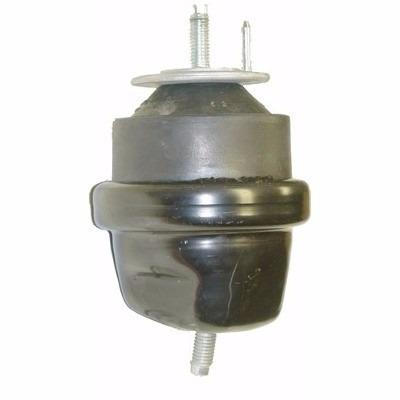soporte trase derecho motor anchor 2695 ford mercury v6 3.8l