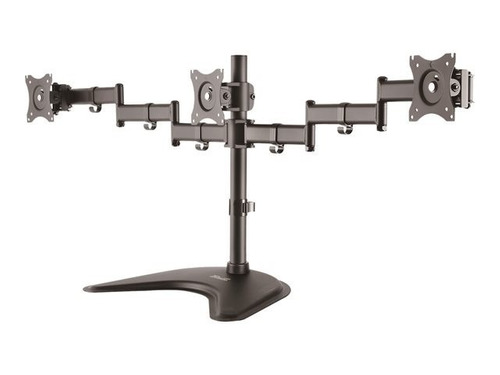 soporte tripe para monitor klip xtreme kpm-321 de 13  a 27
