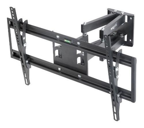 soporte tv 50 pulgadas a 70 pulgadas reforzado