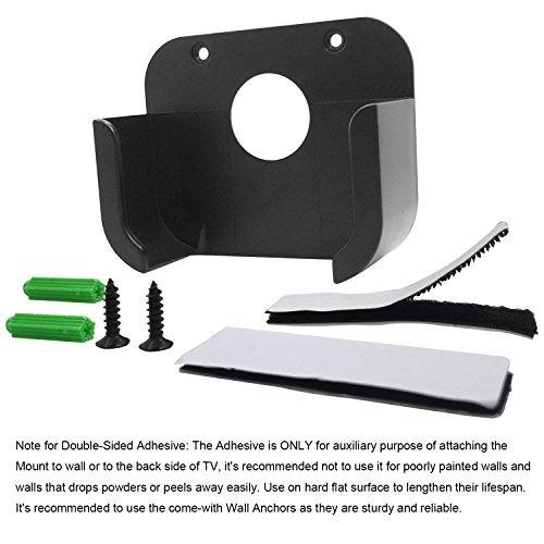 soporte tv apple tv 4ta y 4ta 5ta generación sourceton sopor
