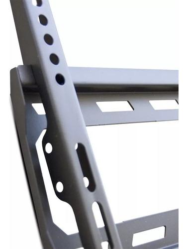soporte tv fijo tagwood para led 26 - 50 hstv82s