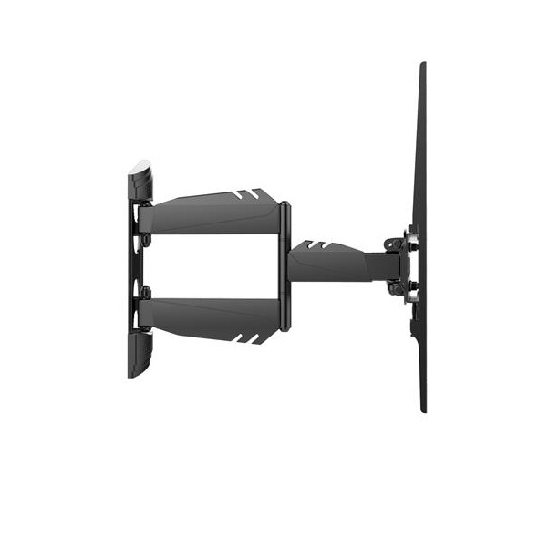 Soporte tv lcd led 32 39 39 50 39 39 inclinable giratorio wma05 - Soporte tv giratorio ...