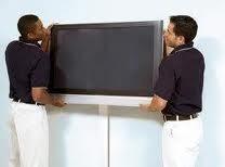 soporte tv lcd led ultra slim 36'' - 65'' klip xtreme kfm565