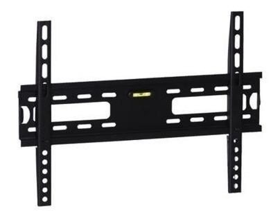 soporte tv led  32 a 60  - ynter industrial
