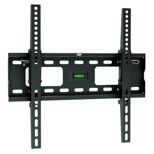 soporte tv led iofi sp-29 móvil tcl 42  vesa 400x400