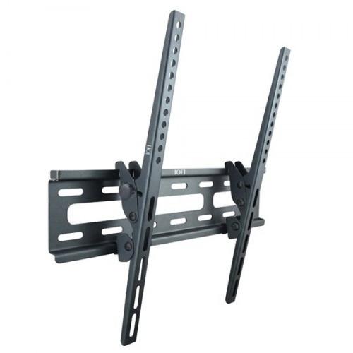 soporte tv led iofi sp-29 pro móvil tcl 40  vesa 400x400