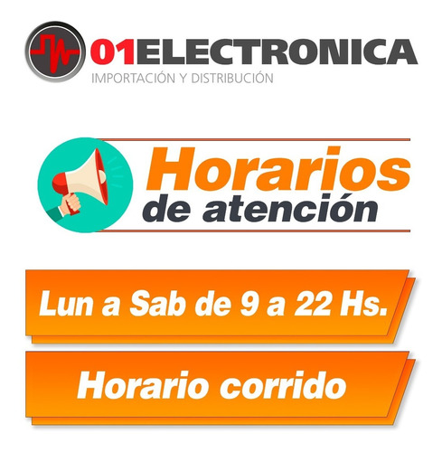 soporte tv led lcd extensible articulado movil 23 32 42