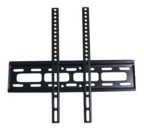 soporte tv led lcd noga ngt-lt52 26  a 65  vesa  fijo