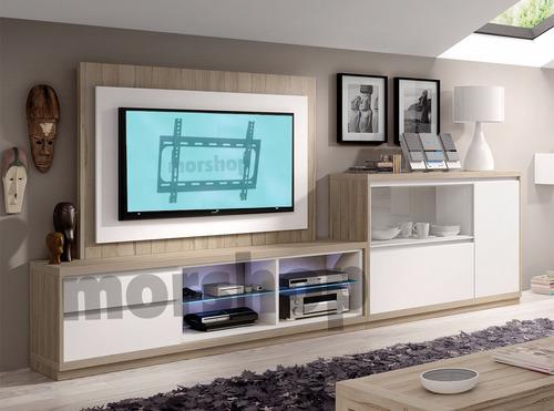 soporte tv led lcd smart 65 60 55 50 43 42 40 32 pulgadas