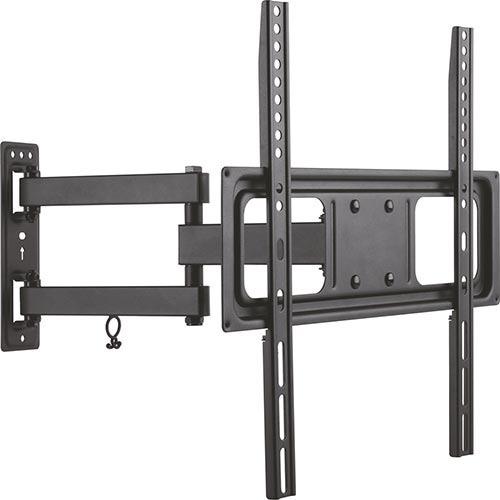 soporte tv led nakan spl-380e 32'' a 55'' brazos selectogar