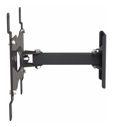 soporte tv led nakan spl-570e 10'' a 32'' brazo selectogar