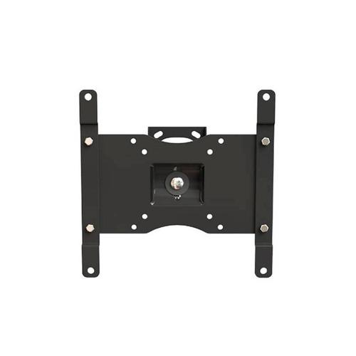 soporte tv led nakan spl-570e 10 a 32 ' extensivo giratorio